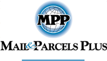 Welcome to Mail & Parcels Plus