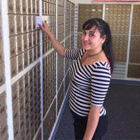 Mailbox-Rentals